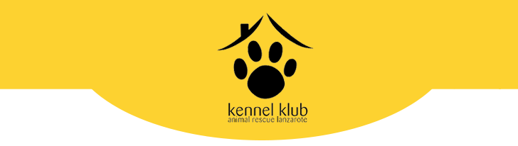 The Kennel Klub Lanzarote